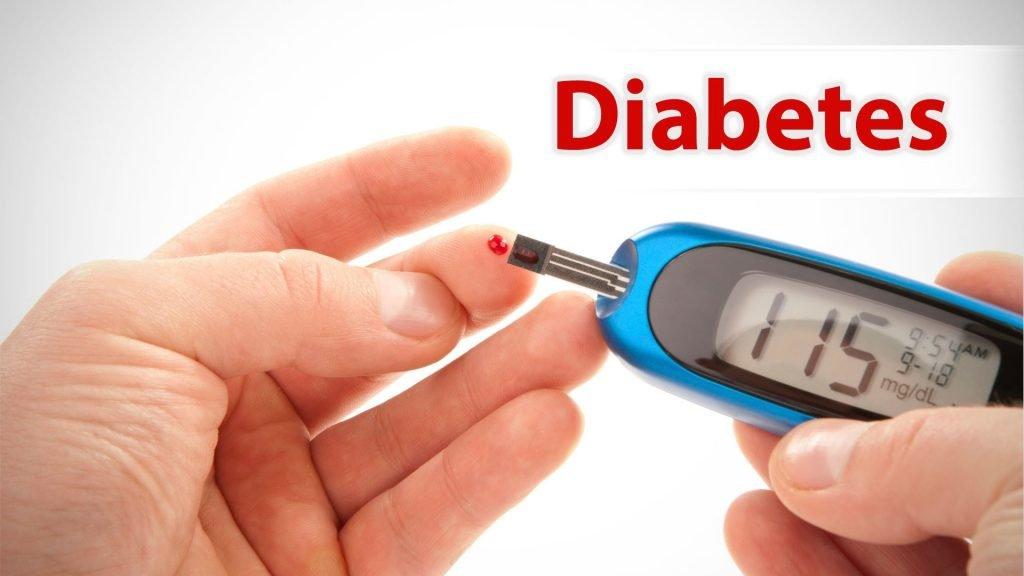 sugar ki iqsaam, sugar ka ilaaj, sugar medicine, diabetes treatment, type 1 diabetes, type 2 diabetes, sugar ke ilaamat, sugar sy nijaat