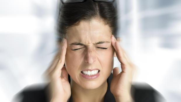 herbs for migraine, migraine treatment, migraine symptoms, types of migraine, benefits of herbal products, herbal treatment for migraine, herbal products in pakistan, herbal product for headache,