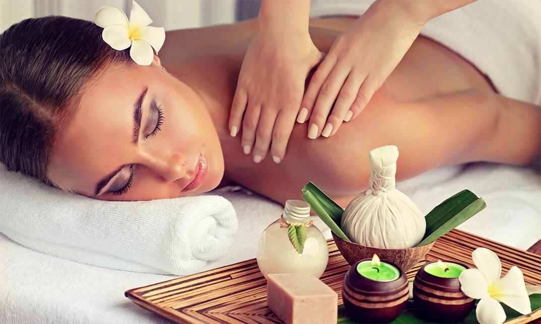 Improve Blood Circulation, cholesterol, blood level, herbal treatment , massage for blood circulation,