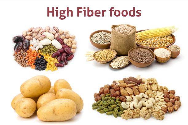 Treat Hemorrhoids, piles treatment, bye bye piles, herbal treatment, piles symptoms, piles disease, medicine for piles, piles remedies