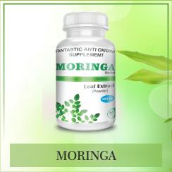 use moringa, moringa powder, benefits of moringa, moringa juice, moringa tea, benefits of moringa leaves, moringa keeps you in good mood