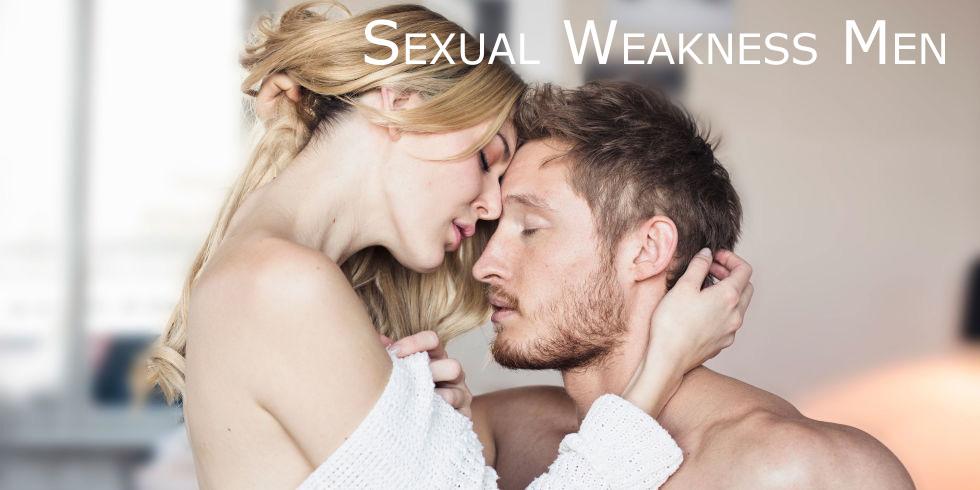 Sexual weakness in men, sex medicine, sex drive, sexual weakness, sexual desires , male impotency, sexual problems , sexual disorders, sexual weakness treatment, mardana kamzori, mardana kamzori ka ilaj, power prash, buy power prash,