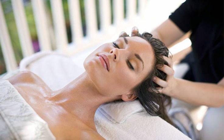 control hair fall, hair fall remedies, hair growth, scalp problem, hair growth faster, how to grow hairs fast, Herbal Hair Oil, herbal product, hair growth remedies