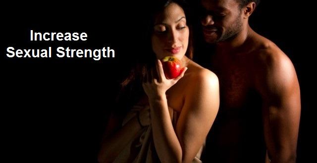 increase sexual strength, sexual strength, sexual problems, sexual weakness, sex medicine, power prash, sex drive