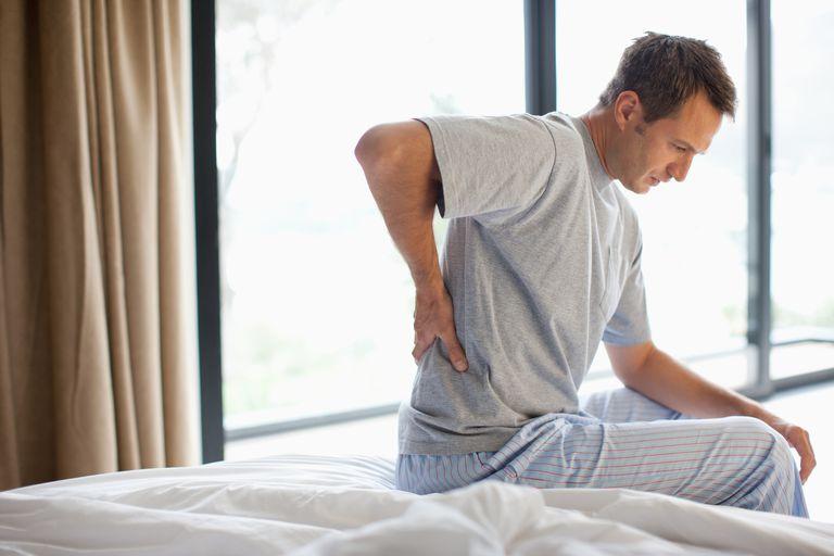 joint pain, arthritis, get rid of joint pain, elbow pain, neck pain, back pain , lower back pain, shoulder pain, joint pain relief, V1 for joint pain, joint pain treatment