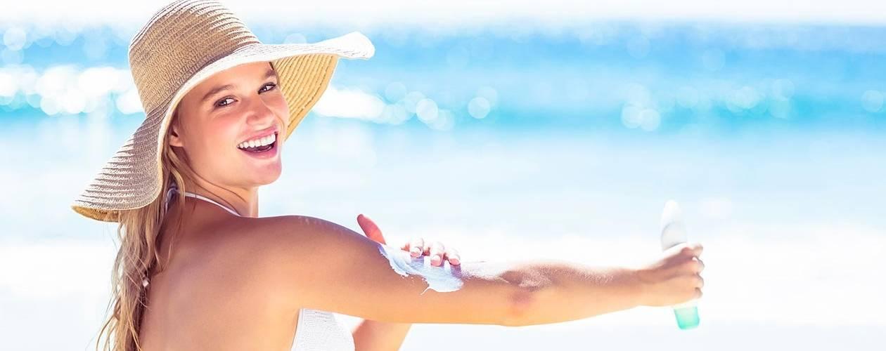 summer Skin Care tips, skin care, best tips foe glowing skin, herbal cream, herbal products, skin care products, face cream, bright forever, beauty cream, sunblock, sunblock cream, faiza cream,